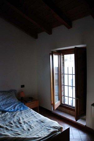 L39ANTICA TORRE BED BREAKFAST BB Piacenza Prezzi 2019