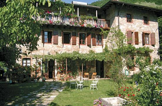 Foto di Faedis  Immagini di Faedis Provincia di Udine  TripAdvisor