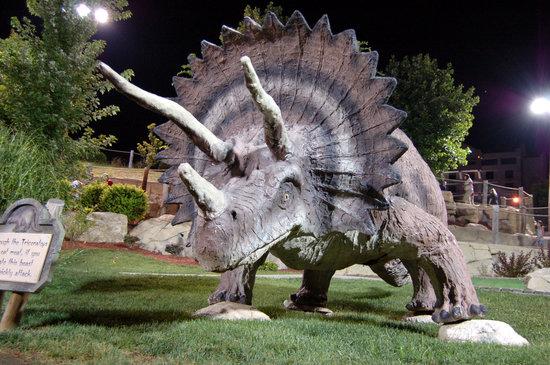 dinosaurjpg