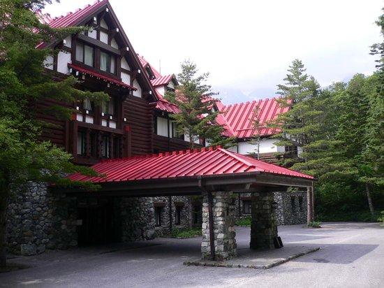 Kamikochi Images Vacation Pictures Of Kamikochi Matsumoto