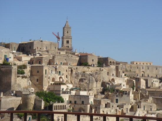 Turismo A Matera Nel 2019 Recensioni E Consigli Tripadvisor