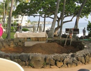 Kailua Kona Holiday Rentals And Apartments Tripadvisor