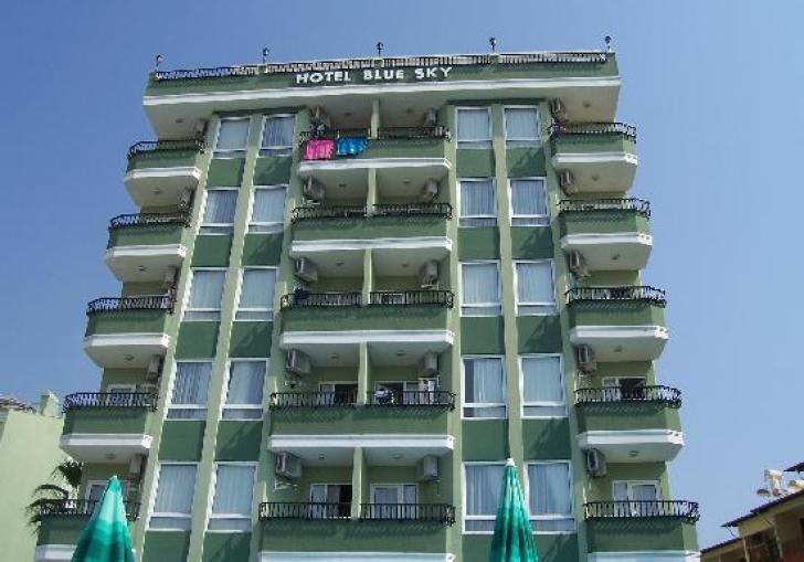 Bookingcom 816843 Hotels Worldwide 64 Million Hotel