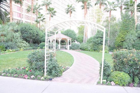 Best Wedding Deals Las Vegas
