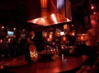 The Gaslamp Strip Club - Picture of Gaslamp Strip Club ...