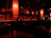 Gas Lamp Strip Club. Da Fuori Picture Of Gaslamp Strip ...