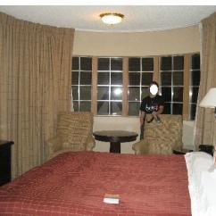 Anaheim Hotels With Kitchen Near Disneyland Island Drop Leaf Clearance Turret Suite King Picture Of Majestic Garden Hotel