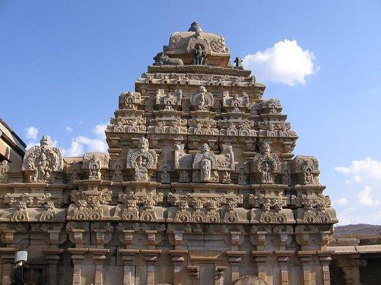 Bull Temple Bengaluru  TripAdvisor