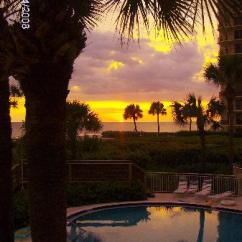 Air Travel Beach Chairs With Lifts For The Elderly Veranda Club - Updated 2018 Condominium Reviews (longboat Key, Fl) Tripadvisor