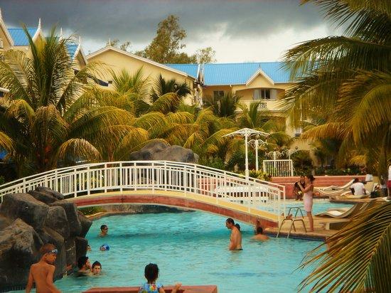 RESIDENCE LES LATANIERS Hotel MauritiusFlic en Flac Prezzi 2019 e recensioni