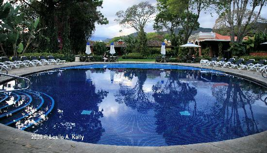 Porta Hotel Antigua  UPDATED 2017 Prices  Reviews