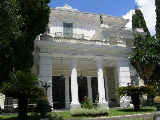 Le Migliori 10 Case Vacanze A Grecia Nel 2019 Con Prezzi