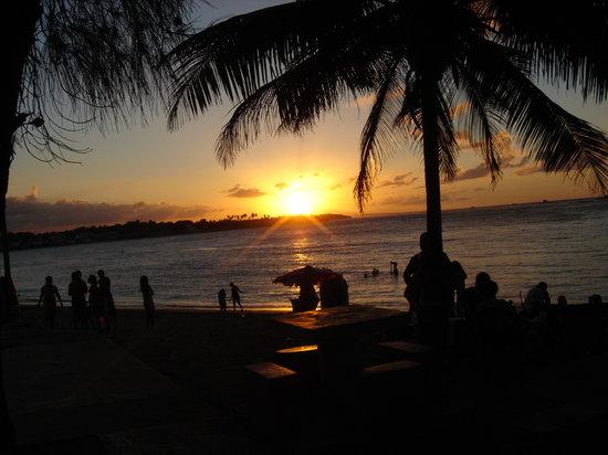 Puerto Rico Photos