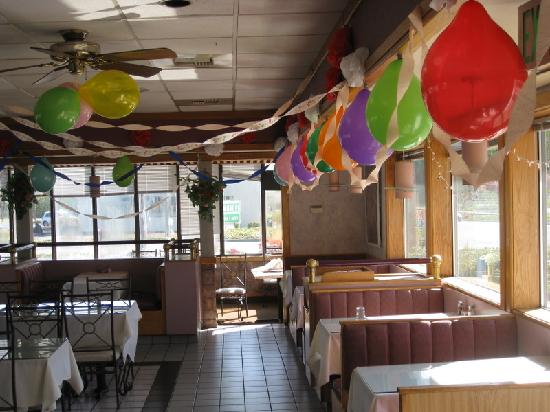 Restaurants Cater Kent Wa