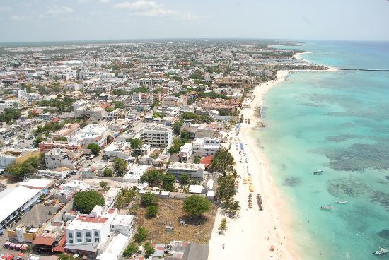 Kartabar Playa Del Carmen