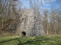 Another view of the Shawnee National Forest @ Garden of ...