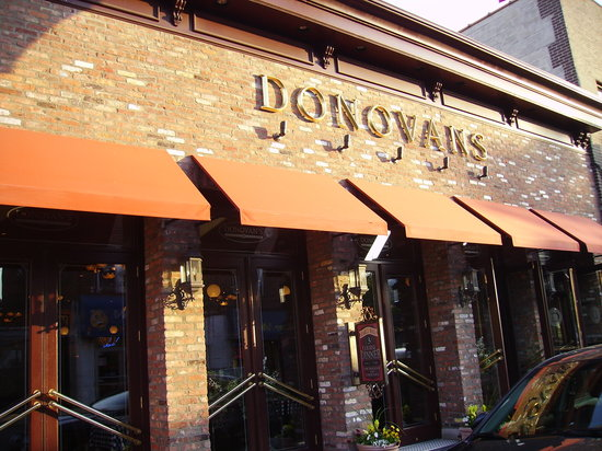 Restaurants Near Me Queens Ny