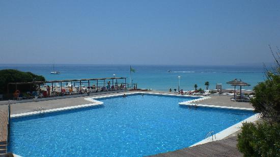 Insotel Club Maryland Hotel Formentera 697 recensioni e 415 foto