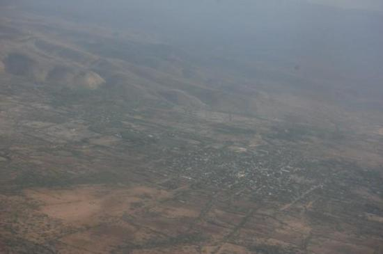 dire dawa tourism and vacations: things to do in