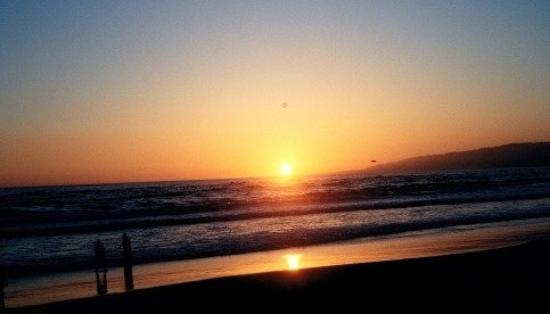 Zuma Beach Malibu CA Address Phone Number Attraction Reviews  TripAdvisor