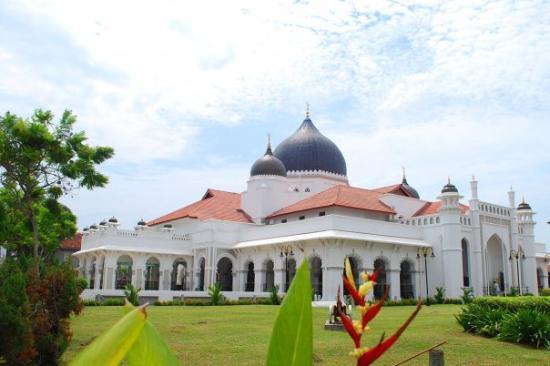 Kapitan Keling Mosque (20613395)