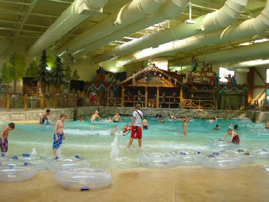 g plan sofa 66 suede cleaner kit wave pool - picture of great wolf lodge, mason tripadvisor