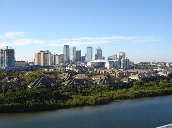 Tampa Photos  Featured Images of Tampa FL  TripAdvisor