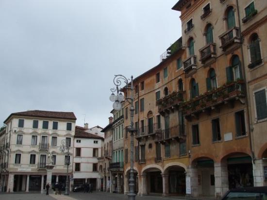 Bassano del Grappa Picture of Bassano Del Grappa Province of Vicenza TripAdvisor