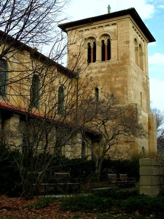 Oberlin College Oberlin Reviews Of Oberlin College