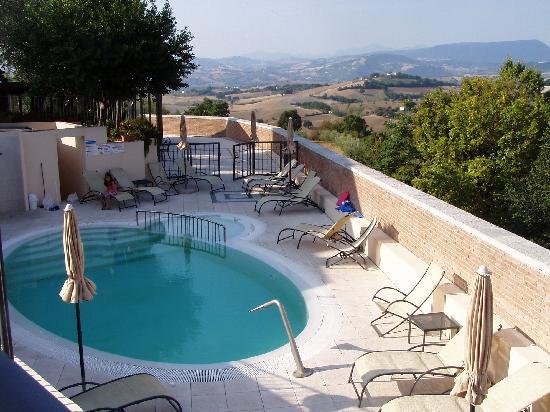 CASA OLIVA Serrungarina Italy  Guesthouse Reviews