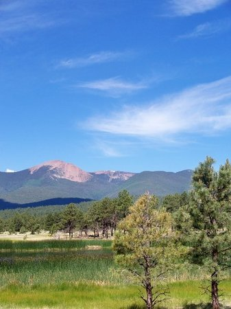 Philmont Scout Ranch Cimarron NM Top Tips Before You