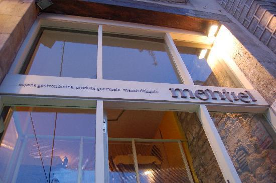 Photos of Montiel Restaurante, Barcelona