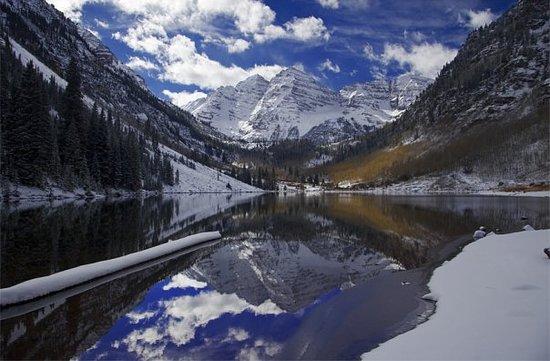 Aspen Pictures