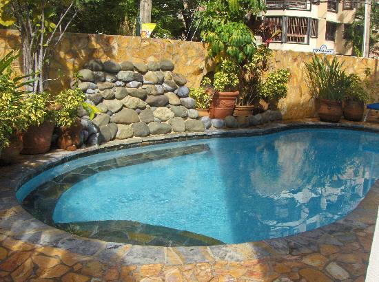 Acacia Boutique Hotel (C̶$̶1̶5̶3̶) C$117 - UPDATED 2020 Prices. Reviews & Photos (San Juan. Puerto Rico) - Tripadvisor