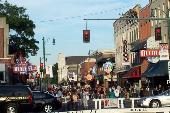 Memphis Photos  Featured Images of Memphis TN  TripAdvisor