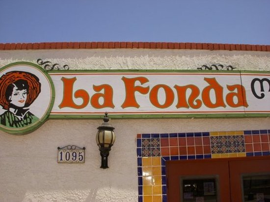 Good Cheap Local Restaurants