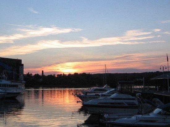 Midland 2019 Best of Midland Ontario Tourism  TripAdvisor