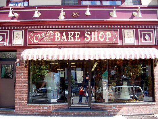 Dual Layer Dvd Carlos Bakery Prices