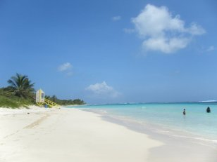 Photos of Flamenco Beach (Playa Flamenco), Culebra