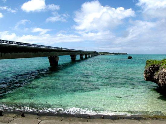 Ikema-jima Island | Miyakojima | UPDATED March 2021 Top Tips Before You Go (with Photos) - Tripadvisor