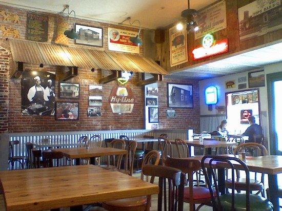 Dinner Restaurants Chico Ca