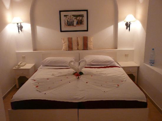 Decoration des chambres  Picture of Laico Djerba Hotel Midoun  TripAdvisor