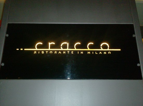 Milano  Ristoranti famosi  TripAdvisor