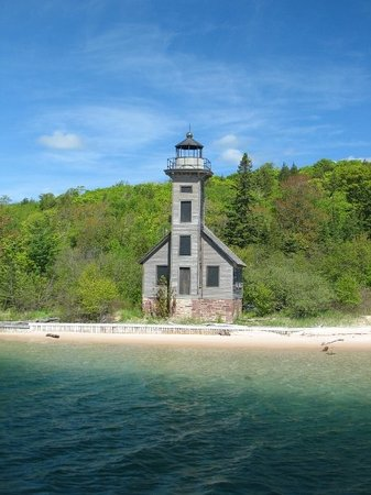 Grand Island Munising  2019 All You Need to Know BEFORE You Go with Photos  TripAdvisor