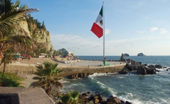 Pueblo Bonito Emerald Bay In Mazatlan Mexico