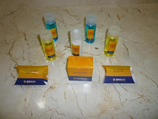 bathroom supplies Bathroom Supplies