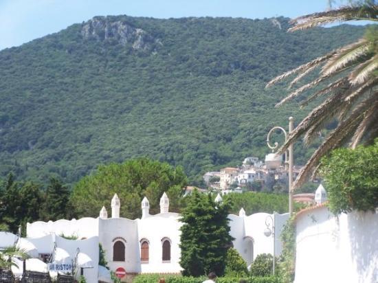 Beach Villa Holidays Europe