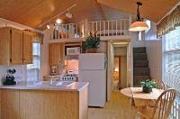 Adult Pool - Picture of Cape Cod Campresort & Cabins ...