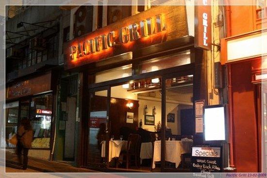 SoHo SoHo. Hong Kong - Restaurant Reviews. Photos & Phone Number - Tripadvisor