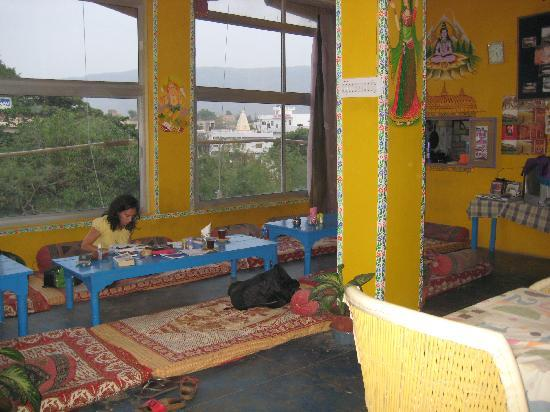 Photos of Milkman Guest House, Pushkar